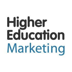 http://www.eduwebconference.com/exhibitors/higher-education-marketing-table-3